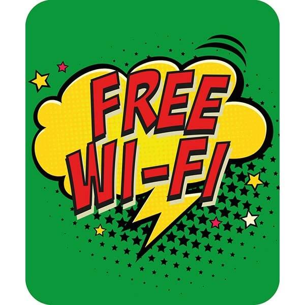 targhette in forex - free wifi cartoon
