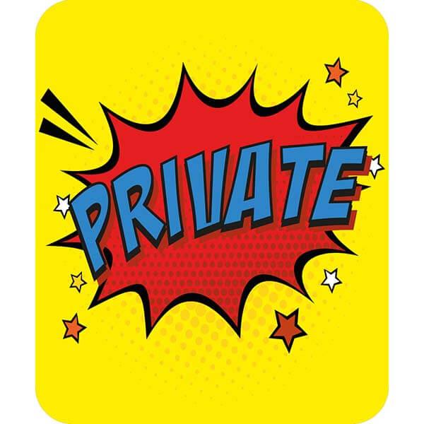 targhette in forex - private cartoon