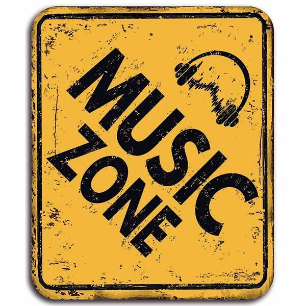 targhette in forex - music zone