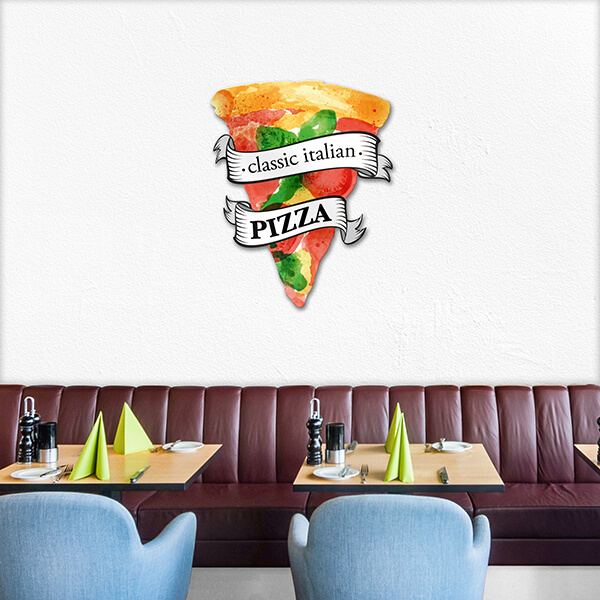 forex - pizza