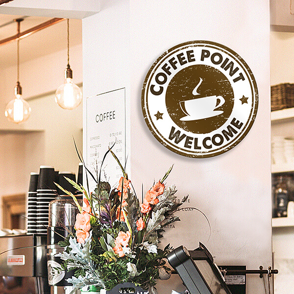 forex - coffee point