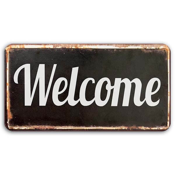 targhette in forex - welcome