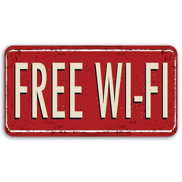 targhette in forex - free wi fi