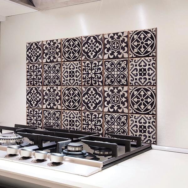 paraschizzi - tiles azulejos