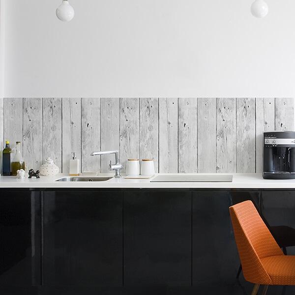 paraschizzi XL - white wood