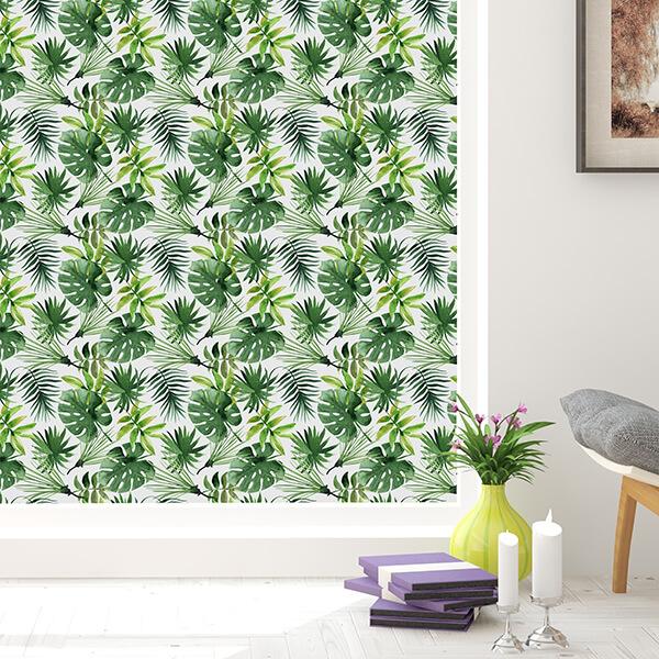 rivestimenti per vetri - tropical