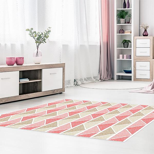 tappeto - scandinavian mood